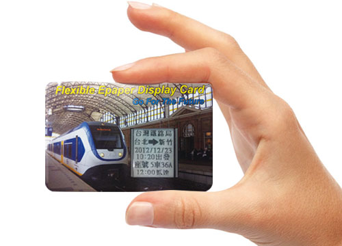 application_image_smartcard